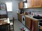 Vente Appartement 3 pièces 75m² Rambouillet (78120) - Photo 2
