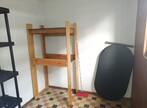 Location Appartement 3 pièces 76m² Grenoble (38100) - Photo 15