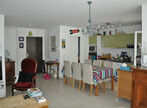 Vente Appartement 4 pièces 86m² Meylan (38240) - Photo 15