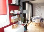 Sale Apartment 3 rooms 53m² Saint-Égrève (38120) - Photo 3