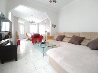 Vente Maison 6 pièces 136m² Harnes (62440) - photo