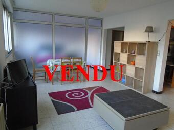 Sale Apartment 2 rooms 55m² Salon-de-Provence (13300) - photo