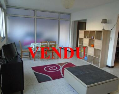 Vente Appartement 2 pièces 55m² Salon-de-Provence (13300) - photo