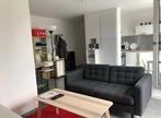 Location Appartement 2 pièces 43m² Nantes (44000) - Photo 2
