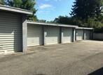 Vente Garage 18m² Grenoble (38000) - Photo 1
