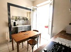 Vente Appartement 3 pièces 83m² Grenoble (38000) - Photo 3