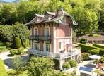Vente Maison 6 pièces 170m² Saint-Martin-d'Uriage (38410) - Photo 13