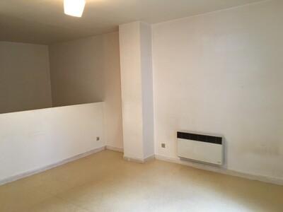 Location Appartement 1 pièce 36m² Saint-Étienne (42000) - Photo 7