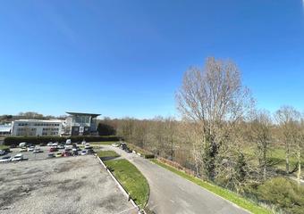 Vente Appartement 2 pièces 63m² Amiens (80000) - Photo 1