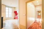 Vente Appartement 3 pièces 127m² Grenoble (38000) - Photo 7