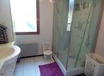 Vente Maison 6 pièces 160m² Brunstatt (68350) - Photo 13