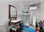 Location Appartement 1 pièce 26m² Remire-Montjoly (97354) - Photo 4
