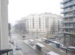 Vente Appartement 3 pièces 71m² Grenoble (38100) - Photo 9