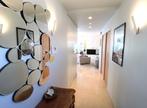 Vente Appartement 4 pièces 108m² Valence (26000) - Photo 2