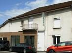 Vente Maison 4 pièces 74m² Les Abrets (38490) - Photo 2