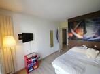 Vente Appartement 4 pièces 90m² Suresnes (92150) - Photo 9