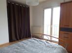 Vente Maison 5 pièces 140m² Varces-Allières-et-Risset (38760) - Photo 13