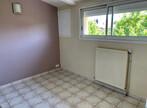 Location Appartement 3 pièces 52m² Montélimar (26200) - Photo 2