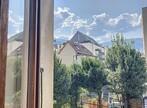 Location Appartement 2 pièces 48m² Grenoble (38000) - Photo 2