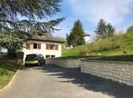 Vente Maison 7 pièces 160m² Saint-Genix-sur-Guiers (73240) - Photo 5