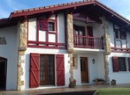 Location Maison 160m² Hasparren (64240) - Photo 2