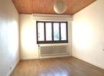 Renting Apartment 3 rooms 60m² Annemasse (74100) - Photo 4