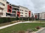 Vente Appartement 2 pièces 36m² Hyères (83400) - Photo 2