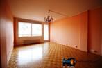 Vente Appartement 3 pièces 71m² Chalon-sur-Saône (71100) - Photo 1