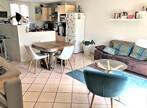 Vente Maison 4 pièces 91m² Seyssinet-Pariset (38170) - Photo 6