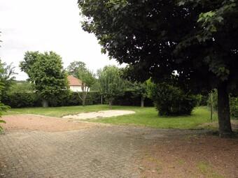 Location Maison 103m² Baudemont (71800) - photo 2