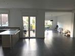 Vente Maison 6 pièces 169m² Bellerive-sur-Allier (03700) - Photo 2