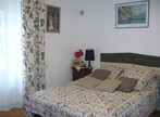 Sale House 10 rooms 210m² Ucel (07200) - Photo 10