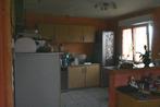 Vente Maison 6 pièces 118m² 10 MIN DE LURE - Photo 3