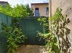 Vente Appartement 2 pièces 27m² Grenoble (38000) - Photo 2