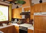 Sale House 10 rooms 225m² La Garde (38520) - Photo 21