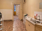 Sale House 7 rooms 165m² Lure (70200) - Photo 8