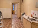 Vente Maison 7 pièces 165m² Lure (70200) - Photo 8
