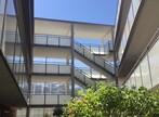 Location Appartement 1 pièce 19m² Saint-Martin-le-Vinoux (38950) - Photo 3
