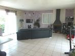 Vente Maison 4 pièces 99m² Claira (66530) - Photo 12