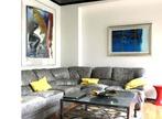 Vente Appartement 6 pièces 177m² Corenc (38700) - Photo 5