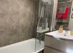 Sale Apartment 2 rooms 36m² Tournefeuille (31170) - Photo 5
