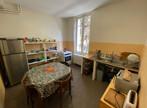 Vente Maison 10 pièces 250m² Montelimar - Photo 9