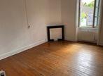 Location Maison 3 pièces 95m² Cuinzier (42460) - Photo 9