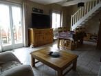 Vente Maison 8 pièces 130m² Savenay (44260) - Photo 3