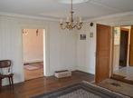 Vente Maison 8 pièces 130m² Marckolsheim (67390) - Photo 10