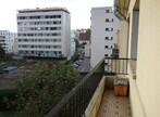 Location Appartement 3 pièces 66m² Grenoble (38000) - Photo 12