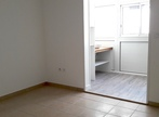 Vente Appartement 4 pièces 90m² Saint-Denis (97400) - Photo 5
