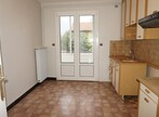 Location Appartement 2 pièces 71m² Grenoble (38000) - Photo 6