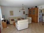 Sale House 4 rooms 101m² Lauris (84360) - Photo 2