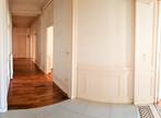 Vente Appartement 7 pièces 206m² Grenoble (38000) - Photo 13